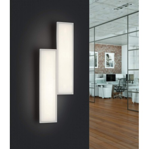 Applique LED DENVER - TRIO 279690207