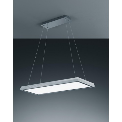Suspension LED LUCAS - TRIO 359513605