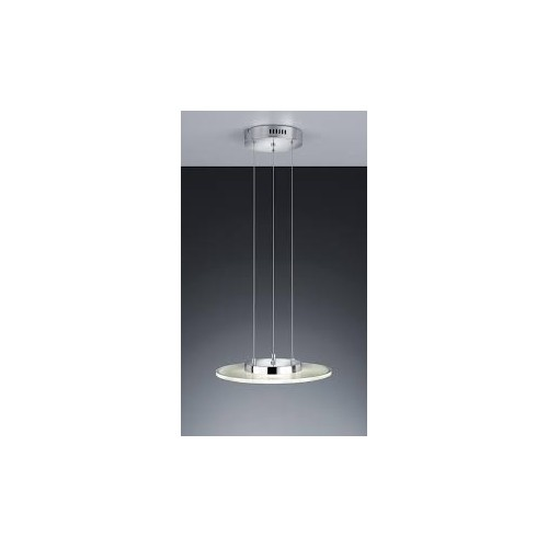 Suspension LED PENDANT SERIE 2277 - TRIO 327710306