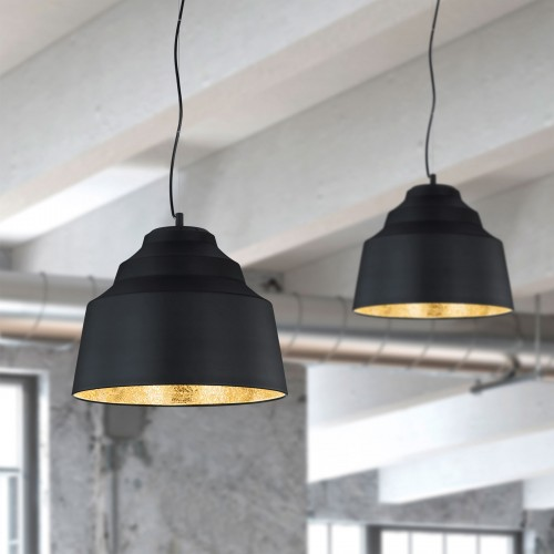 Suspension LED NAPLES - TRIO 376610302
