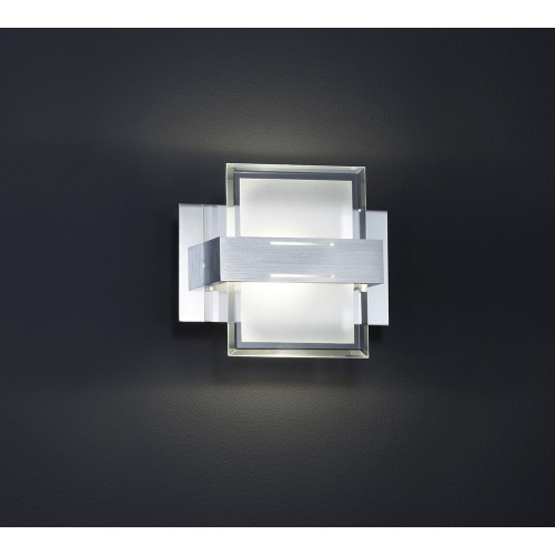 Applique LED JUAN - TRIO 224670106
