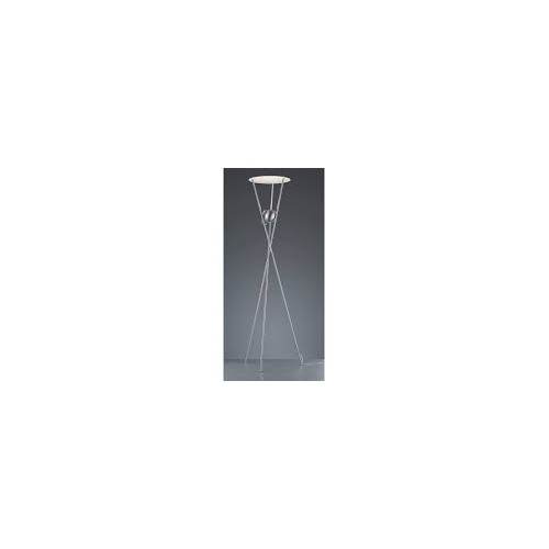 Lampadaire LED SEATTLE - TRIO 424290107