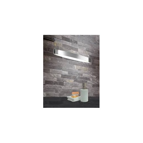 Applique LED BUTTELLO CHROME - TRIO 281670206
